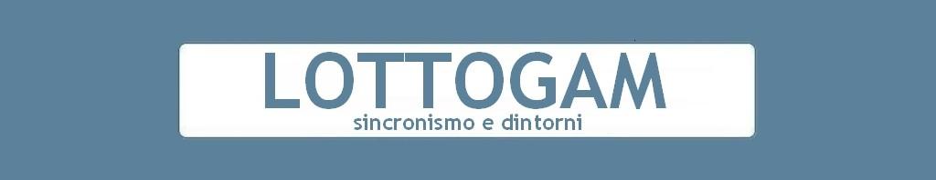 LottoGAM